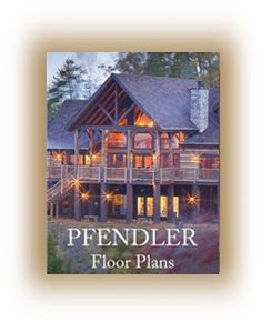 Pfendler Foor Plans