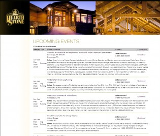 events_page