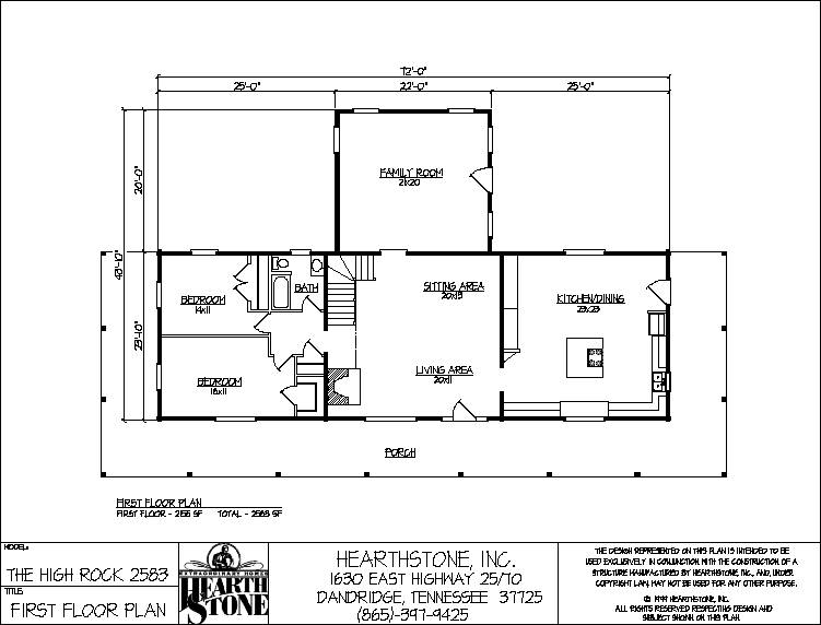bob timberlake house plans 28 images house plan