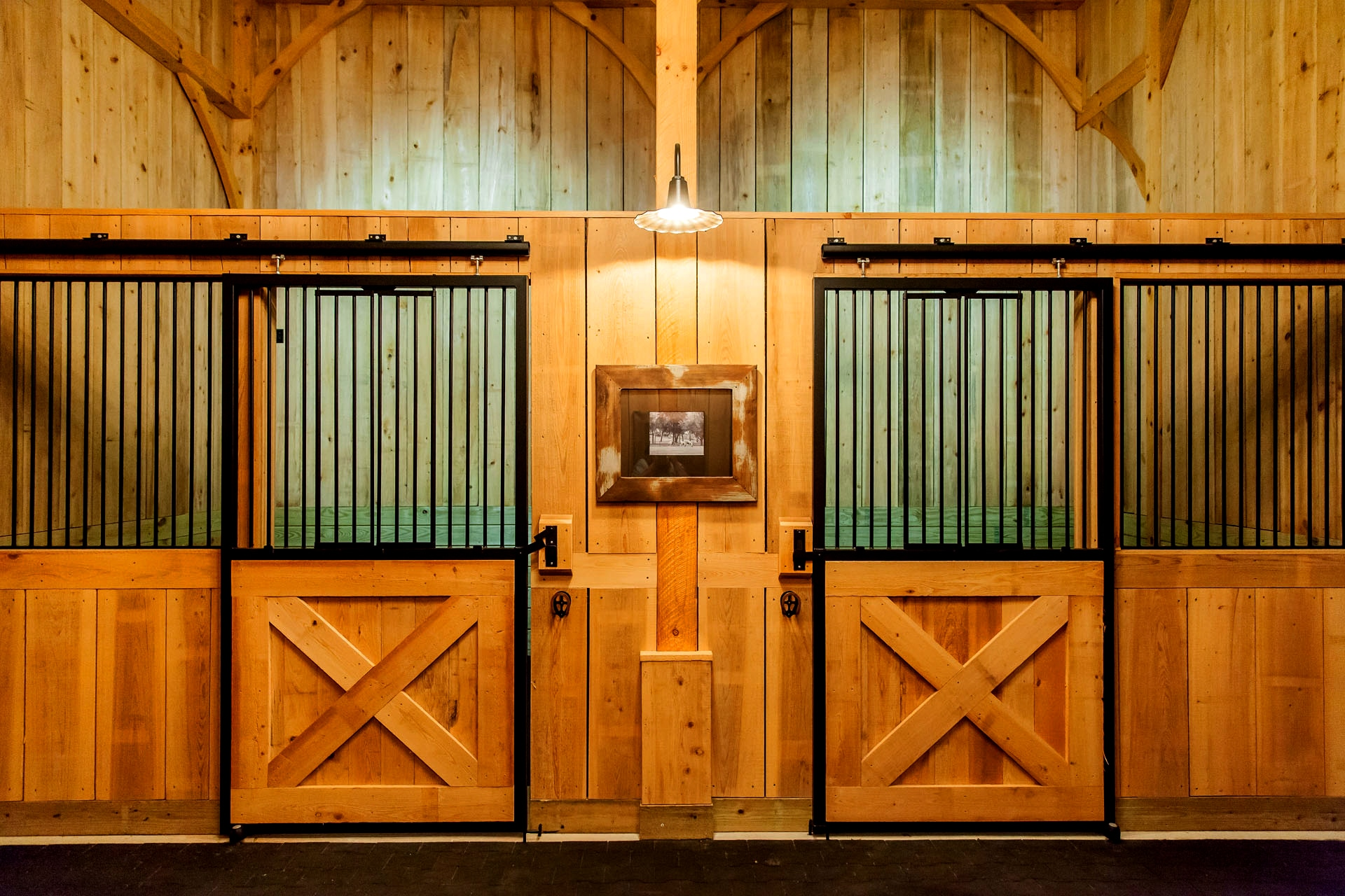 timber frame horse barn plans amp designs by hearthstone homes