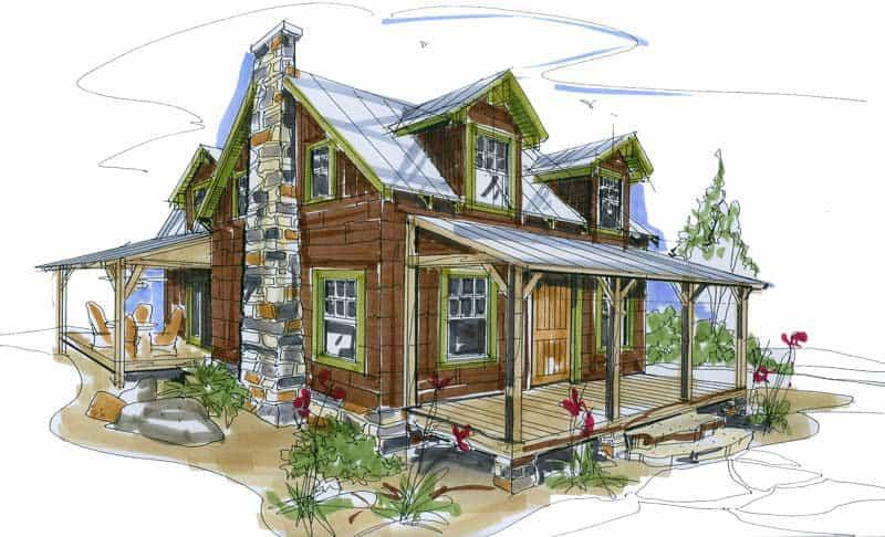 Timber Frame House Plans & Log Home Floor Plans with Pictures on lakefront house plans, 2 bath house plans, screened porch house plans, waterview house plans, cheyenne house plans, rentals house plans, country house plans, cottage plans, canal front house plans, unique house plans, cabins house plans, million dollar house plans, bungalow house plans, coastal home plans, ranch house plans, colonial house plans, lakeside house plans, beachside house plans, contemporary house plans, luxury house plans,