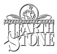 Ward Barn | HearthStone Homes - Extraordinary Log and Timber Homes