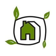 National Green Building Standard from the National Association of Homebuilders