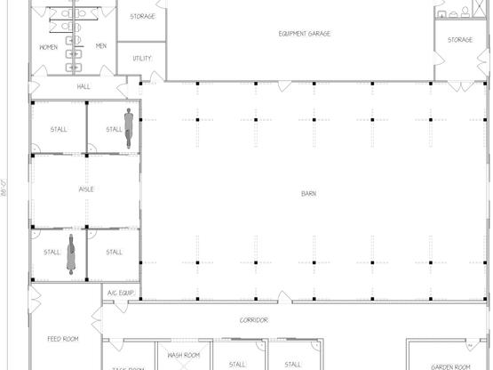 Hearthstone homes floor plans thecarpets co for Hearthstone homes floor plans