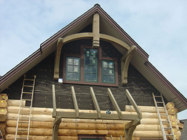 Southland Timber Components